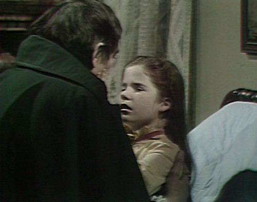 415 dark shadows end barnabas sarah