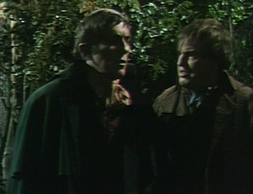 415 dark shadows feels barnabas ben