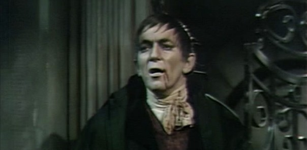 415 dark shadows header barnabas