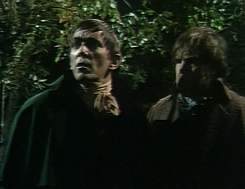415 dark shadows light barnabas ben