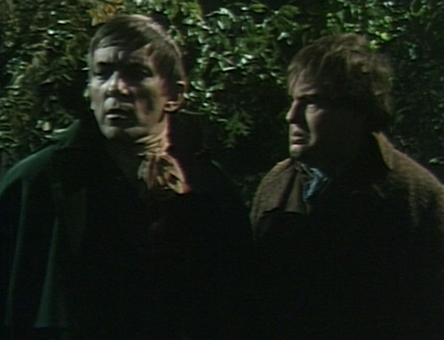415 dark shadows napkin barnabas ben