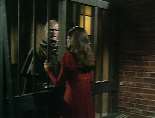 416 dark shadows cell joshua vicki