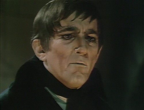 416 dark shadows mad barnabas