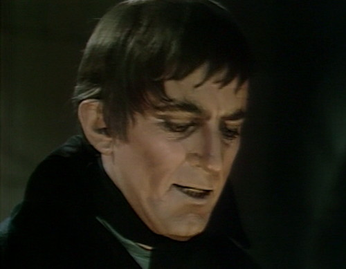 416 dark shadows sleeping barnabas