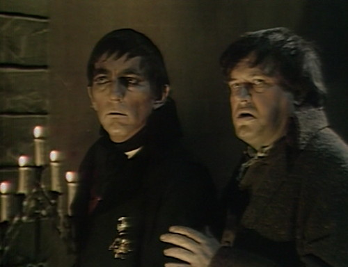 416 dark shadows sneaky barnabas ben