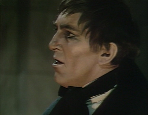 416 dark shadows word barnabas