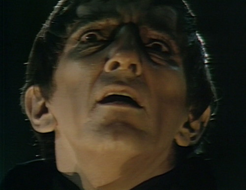 416 dark shadows yes barnabas