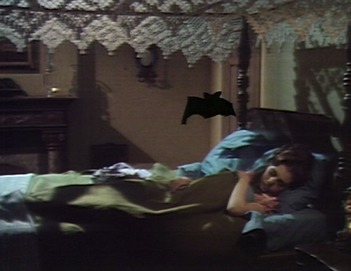 417 dark shadows bat josette