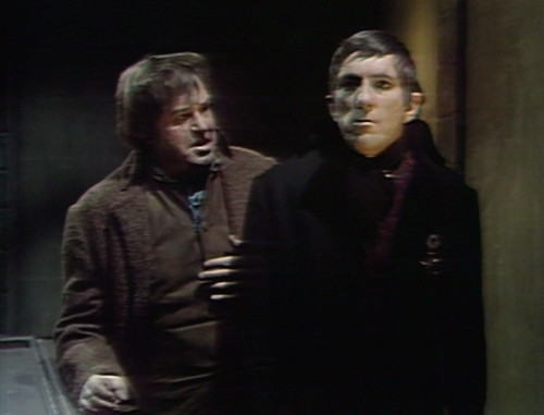 418 dark shadows apology ben barnabas