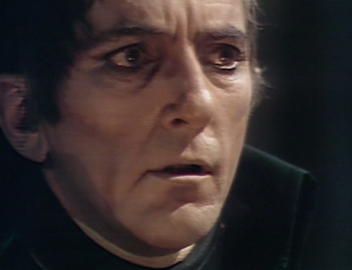 418 dark shadows it's barnabas