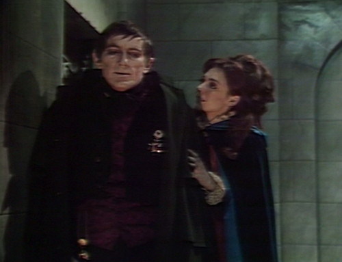 419 dark shadows buying barnabas josette