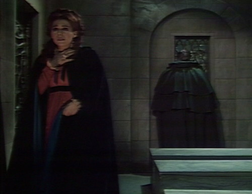 419 dark shadows tragic josette barnabas