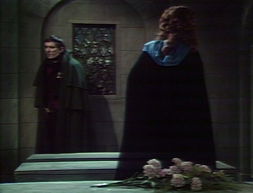 419 dark shadows twilight barnabas josette