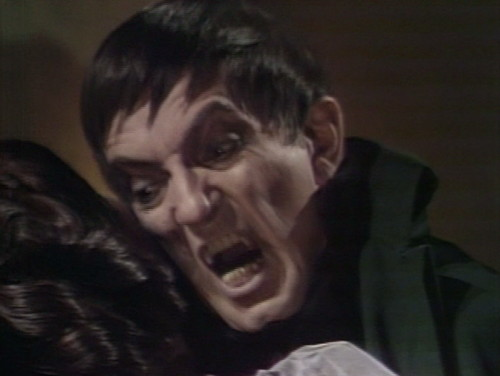 420 dark shadows fangs barnabas