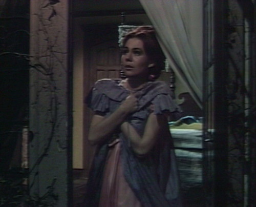 420 dark shadows looked up josette