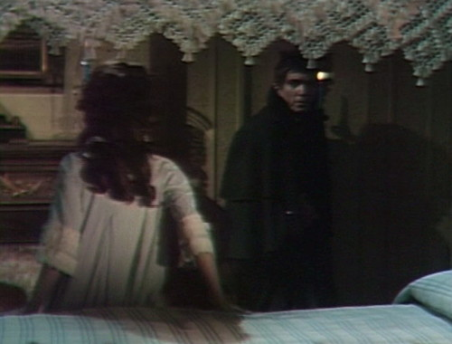 421 dark shadows another josette barnabas