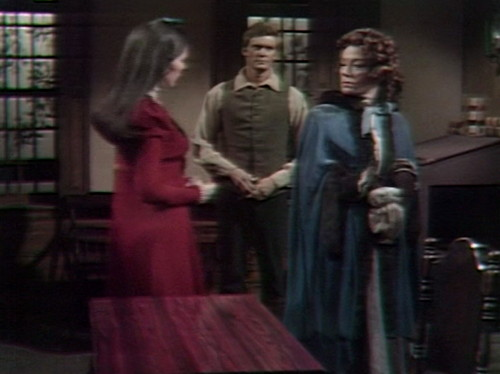 421 dark shadows another vicki natalie