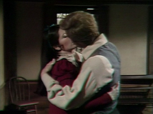 421 dark shadows kiss vicki peter