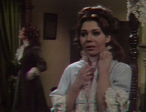 421 dark shadows mood natalie josette