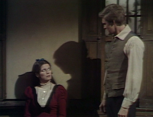 421 dark shadows warned vicki peter