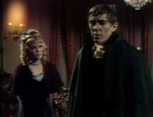 423 dark shadows curious suki barnabas