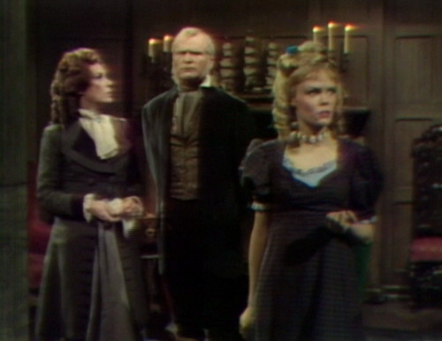 423 dark shadows twist suki forbes