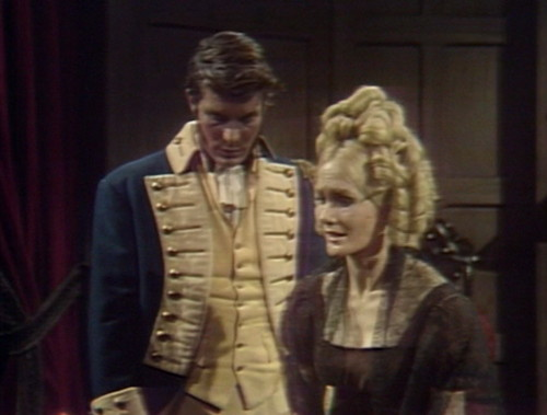 424 dark shadows wife nathan millicent