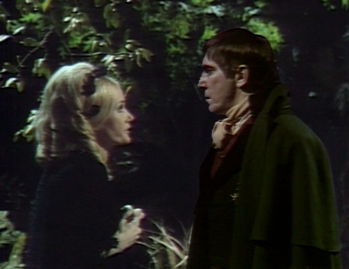 426 dark shadows chromakey millicent barnabas