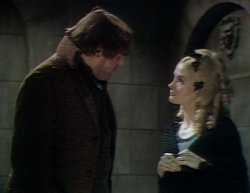 426 dark shadows died ben millicent