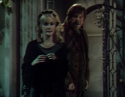 426 dark shadows distance millicent ben