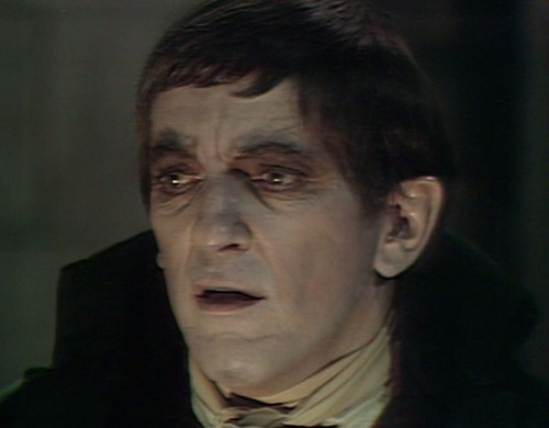 426 dark shadows eternity barnabas