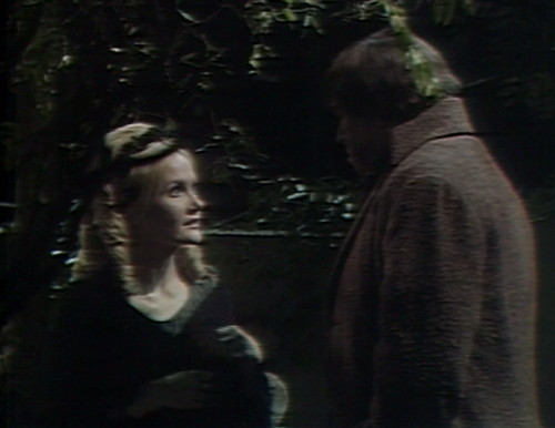 426 dark shadows eyes millicent ben