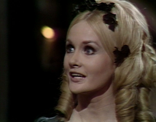 426 dark shadows eyes millicent