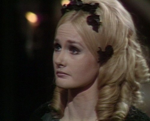 426 dark shadows face millicent