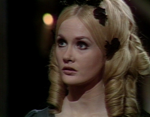 426 dark shadows flowers millicent