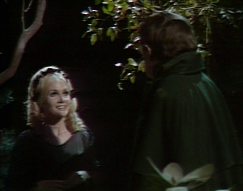 426 dark shadows meeting millicent barnabas