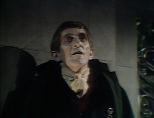 426 dark shadows monologue barnabas