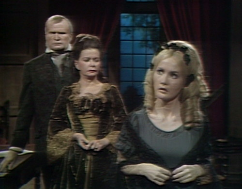 426 dark shadows mourn millicent