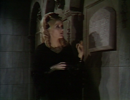 426 dark shadows sarah millicent