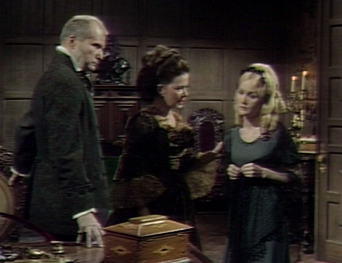426 dark shadows tell millicent