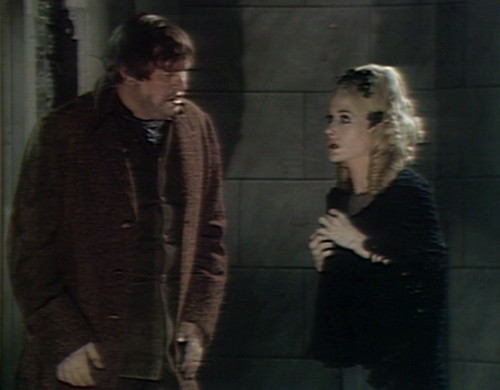 426 dark shadows unless ben millicent