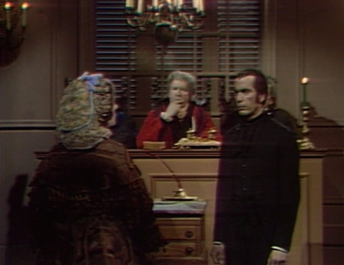 427 dark shadows agreed judge