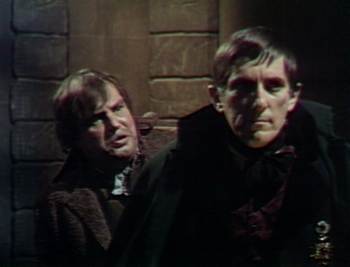 429 dark shadows dark barnabas ben