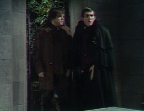 429 dark shadows plan a barnabas