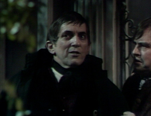 429 dark shadows swear barnabas