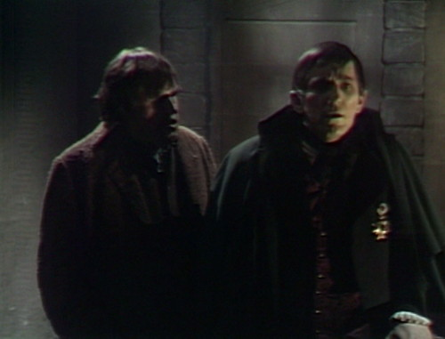 429 dark shadows time ben barnabas