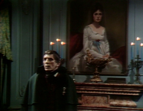 430 dark shadows backacting barnabas