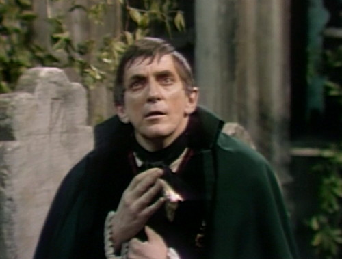 430 dark shadows commercial barnabas