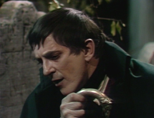 430 dark shadows darkness barnabas