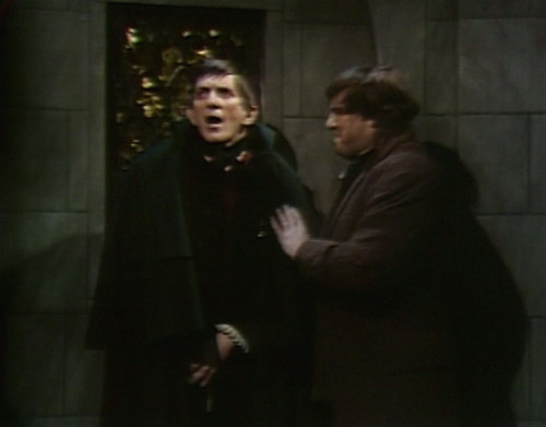 430 dark shadows please barnabas ben